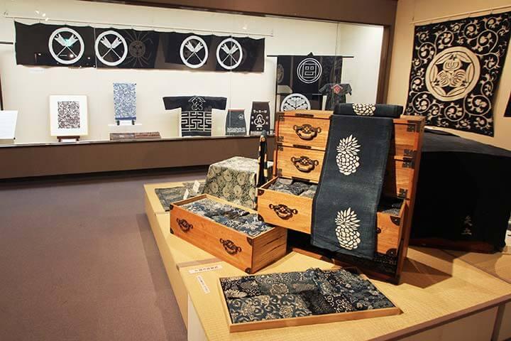 現代手織物クラフト公募展