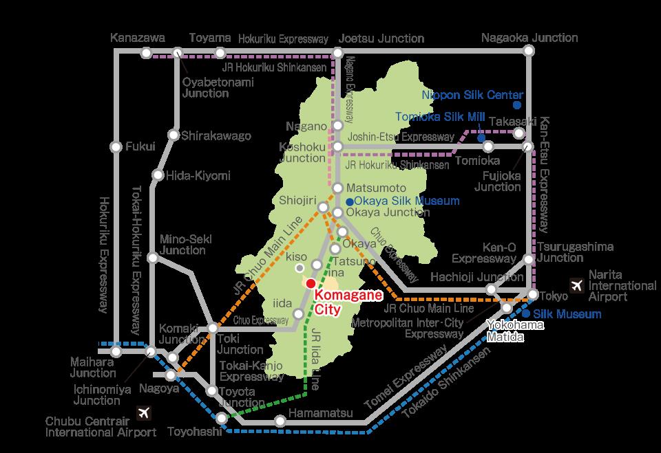 map_large_en